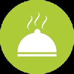 scottsdale-private-chef-icon-2