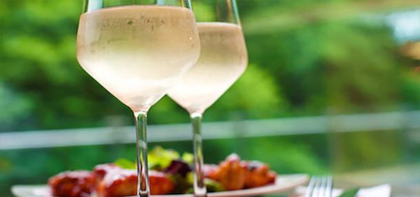 phoenix-private-chef-menu-wine