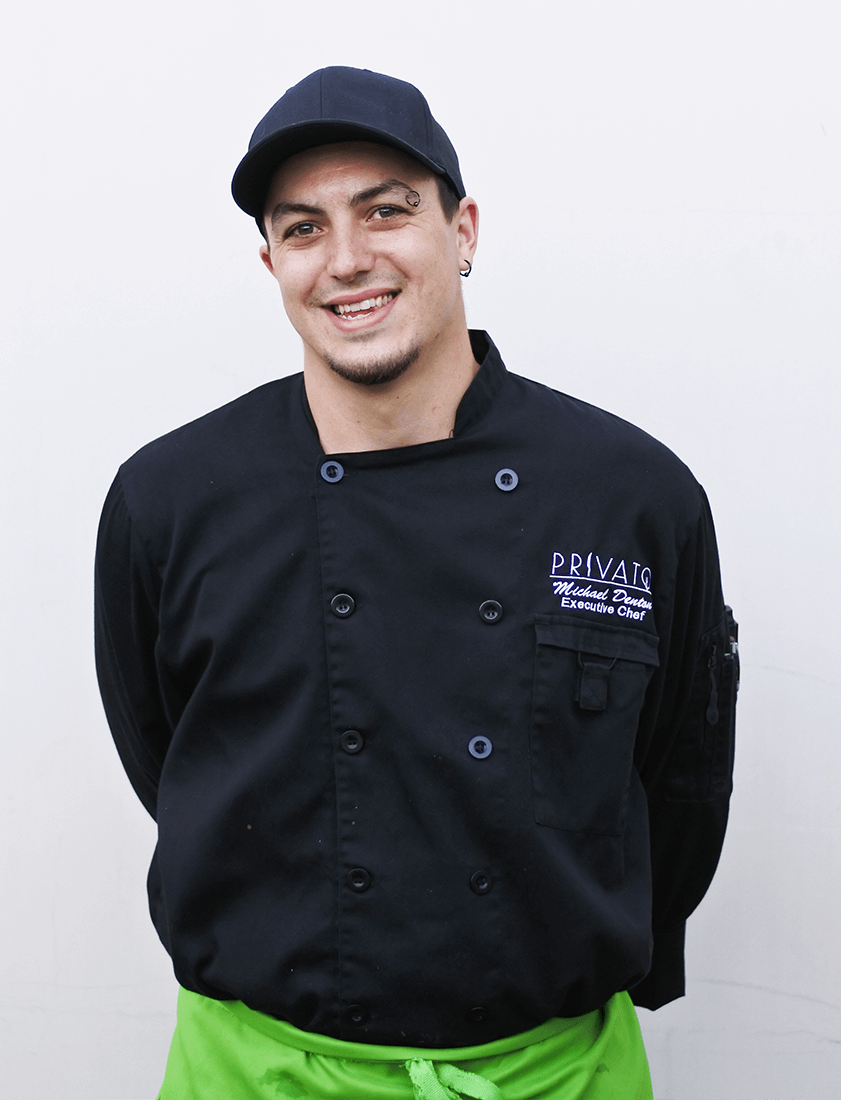 phoenix-private-chef-michael-2